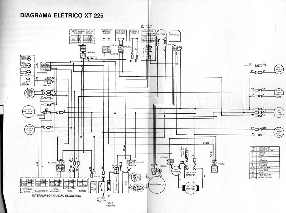 Unbenannt 1 I203394335 moreover Motor Mini Cooper S 2 I203100999 besides Fig2 moreover Use Of Uln2003 For Led Current Drive further Regenerative Braking Circuit. on motor diagram