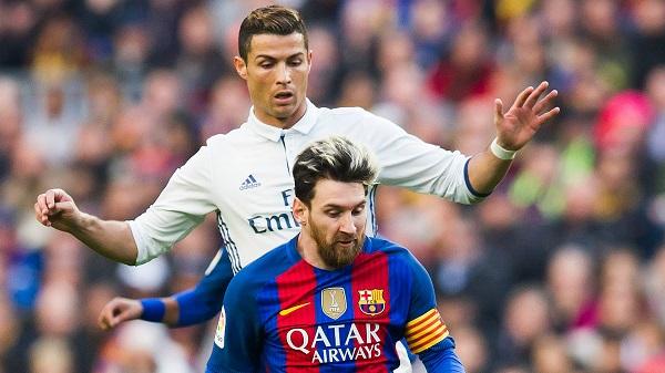 احتملات بوجود كلاسيكو جديد في قرعة كأس ملك إسبانيا اليوم