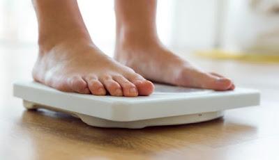 Awas, Jagung Dapat Menyebabkan Kenaikan Berat Badan