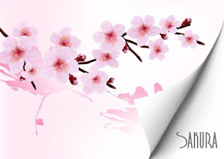 Gambar Bunga Sakura Paling cantik di Jepang 12000
