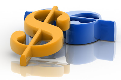 Sales | Dollars | Money | Report | Profit