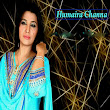 Latest Saraiki Songs 2015 by Humaira Channa ~  Pakistani Songs