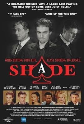 Shade (2003) ซ่อนเหลี่ยม ซ่อนกล คนมหาประลัย