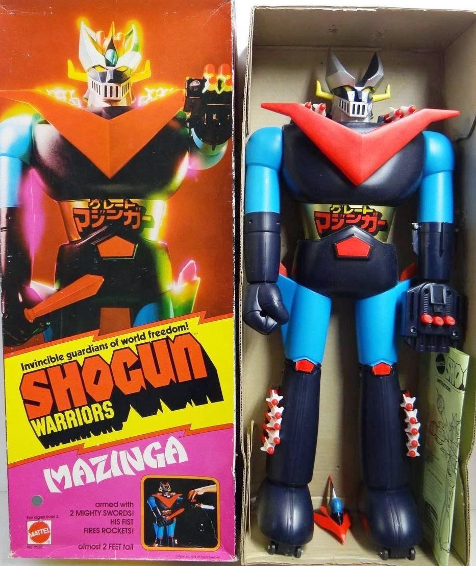 Mattel Classic Toys 72
