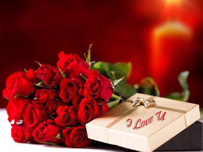 love-u-sweet-heart-my-darling-hd-roses