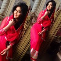 Shivangi Joshi 3.jpg