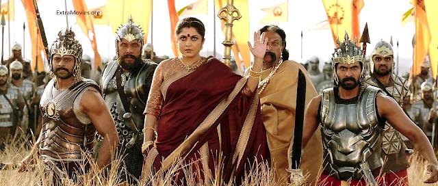 Baahubali The Beginning 2015 brrip 1080p hindi torrent download