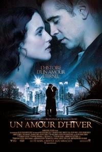 http://lachroniquedespassions.blogspot.fr/2014/01/un-amour-dhiver-bande-annonce.html