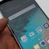 LG G5 'Lite' krijgt Snapdragon 652