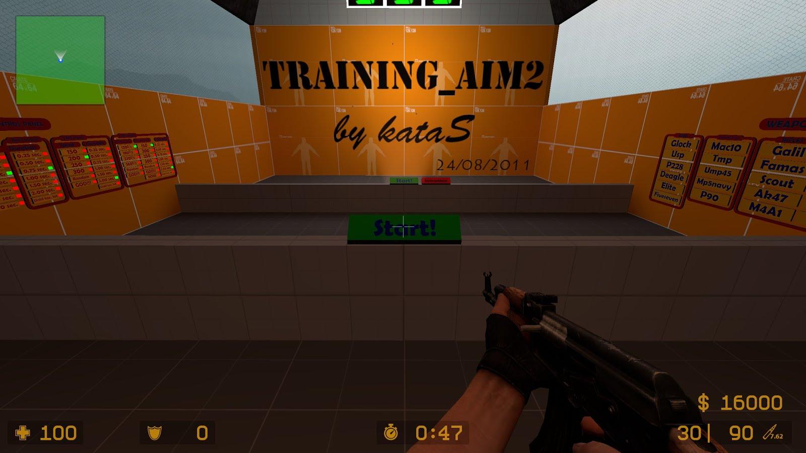 training_aim20001.jpg