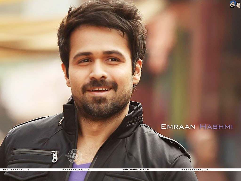 Hd Wallpaper Emraan Hashmi Hot Kiss Hd Photos Images Pic-3810