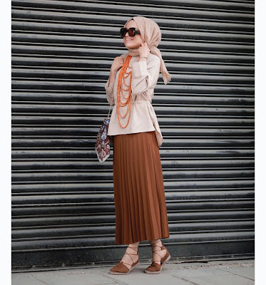 style-hijab-2019