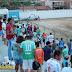 Várzea do Poço: Fluminense perde para o Centrão de Mairi e decepciona sua torcida pela Copa Regional de Futebol