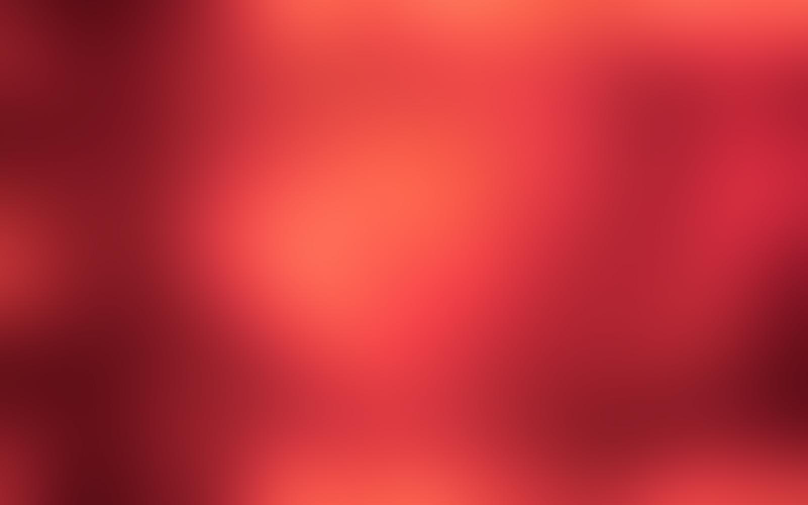 Rode Achtergronden