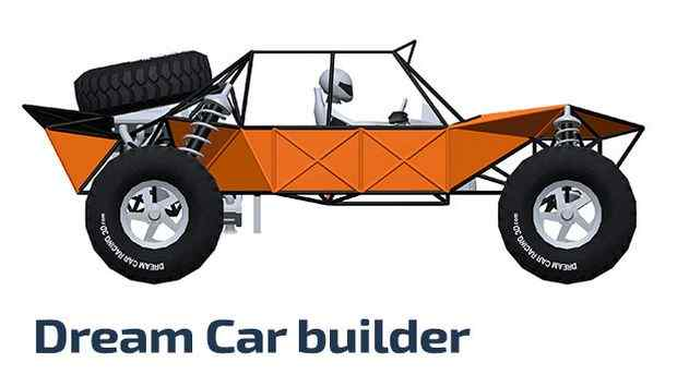 free-downlaod-dream-car-builder-pc-game