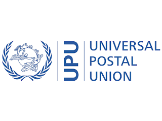 Unión Postal Universal