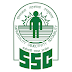 SSC CGL 2018 | APPLY ONLINE NOW FOR 15000+ VACANCIES