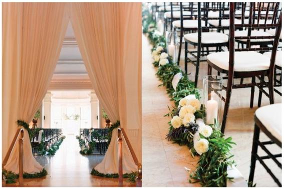 Śluby plenerowe, dekoracje ślubów w plenerze, ślub w plenerze, konsultanci ślubni w Polsce, ślub cywilny, ślub kościelny, blog ślubny, biała dekoracja ślubna, różowa dekoracja ślubna, romantyczna dekoracja ślubna