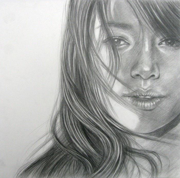 Katsuko Kuroya