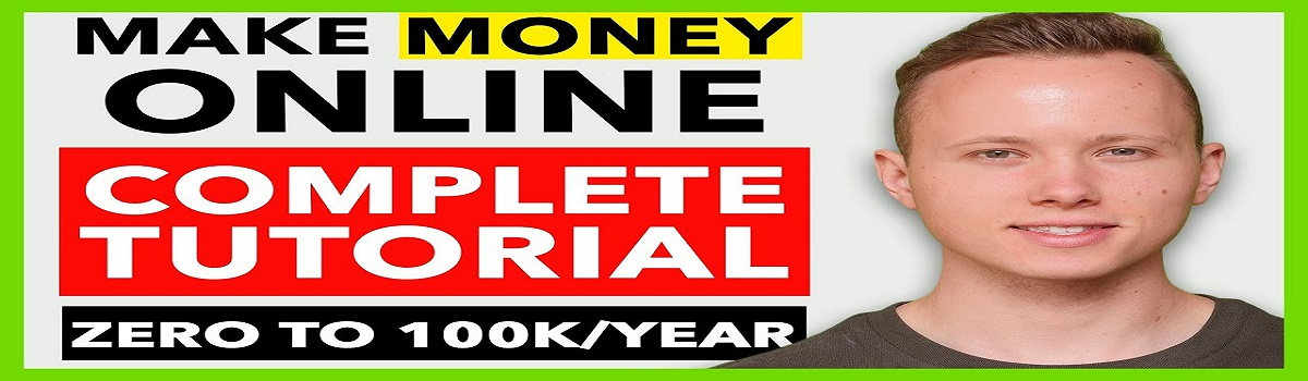 MAKE MONEY ONLINE WIN