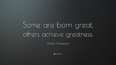 William Shakespeare Quotations 2