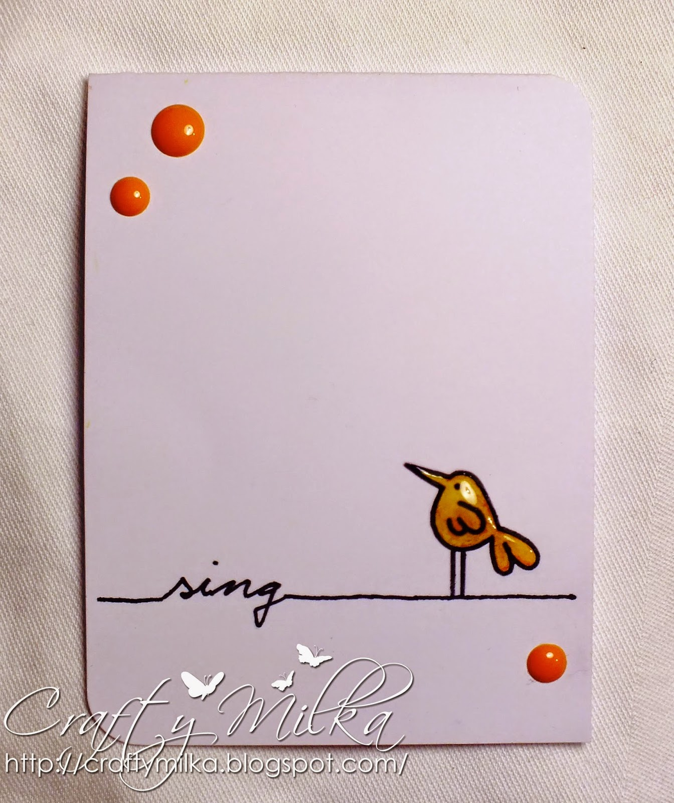 http://craftymilka.blogspot.com/2015/02/sing-mini-card.html