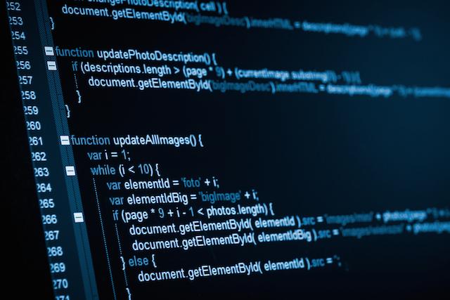 Pengertian Javascript Dan Penerapannya Pada Kode HTML