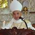 Giám mục Hoàng Đức Oanh xuyên tạc tình hình đất nước