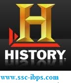 History Quiz For SSC CGL, SSC CHSL And Railway Exams