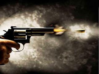 Dois homens são assassinados na zona rural de Picuí