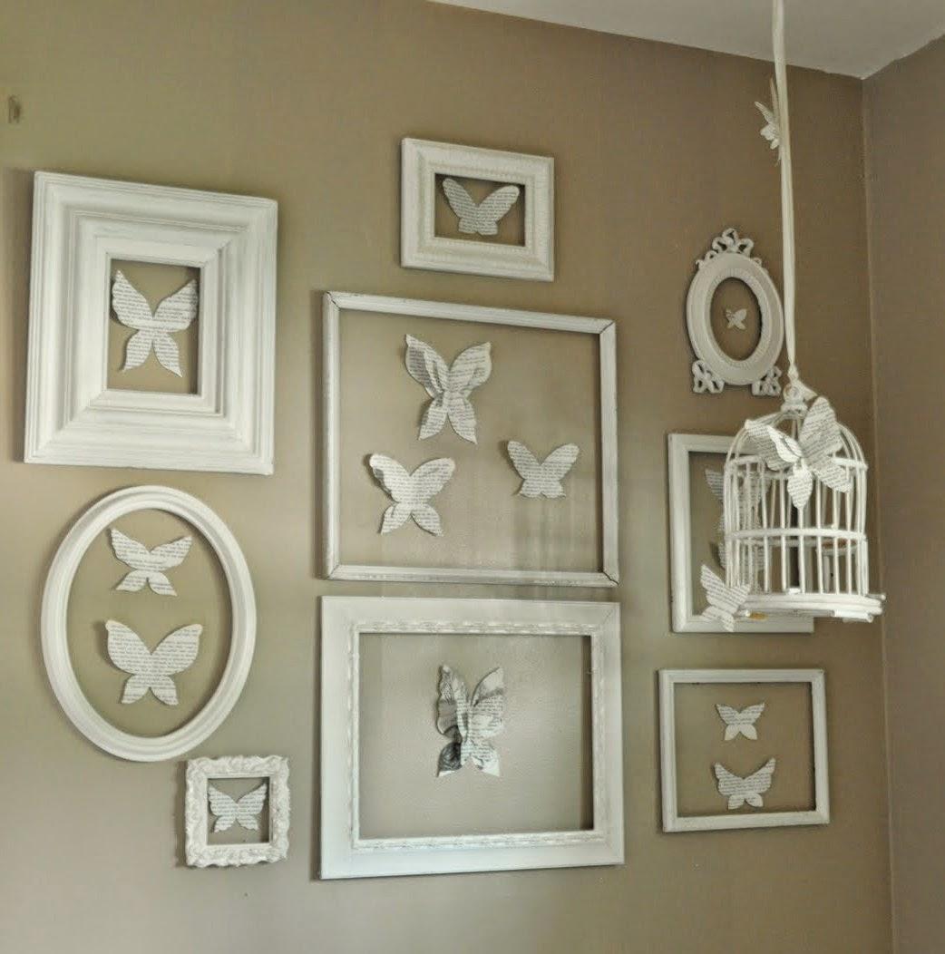 Boiserie c come disporre quadri e cornici sulla parete for Quadri a parete