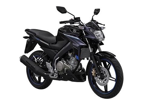 Motor Yamaha V-Ixion Cocok Untuk Touring