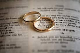 Risultati immagini per preparazione al matrimonio cristiano