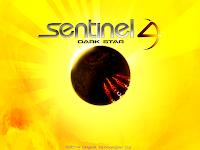 Sentinel 4 Dark Star APK+DATA