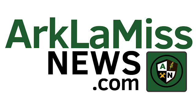 Welcome to ArkLaMiss News