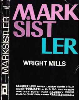 Wright Mills - Marksistler 1