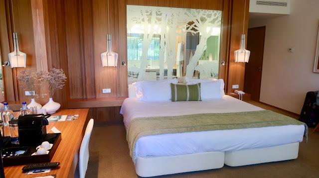 Martinhal Cascais family hotel review