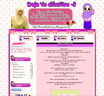 Blog Design 17