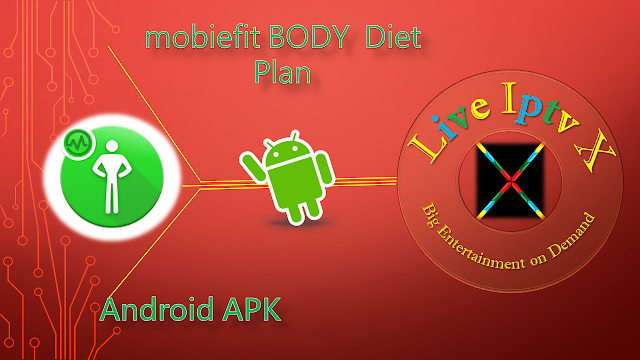 Diet Plan APK