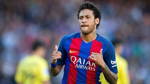 Neymar ira sair do Barcelona verdade ou Mentira?