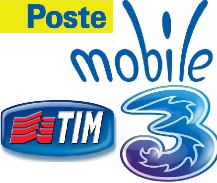 Offerte Telefonia per l\'Estate 2015: Confronto Tariffe Tre Italia ...