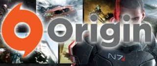 Origin 10.5.10.24870 2018 Free Download