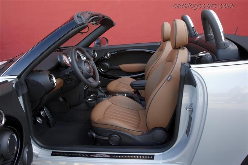 صور سيارة ميني رودستر 2012 - اجمل خلفيات صور عربية ميني رودستر 2012 - MINI Roadster Photos MINI-Roadster-2012-800x600-wallpaper-01-47.jpg