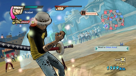 one-piece-pirate-warriors-3-pc-gameplay-screenshot-www.ovagames.com-2