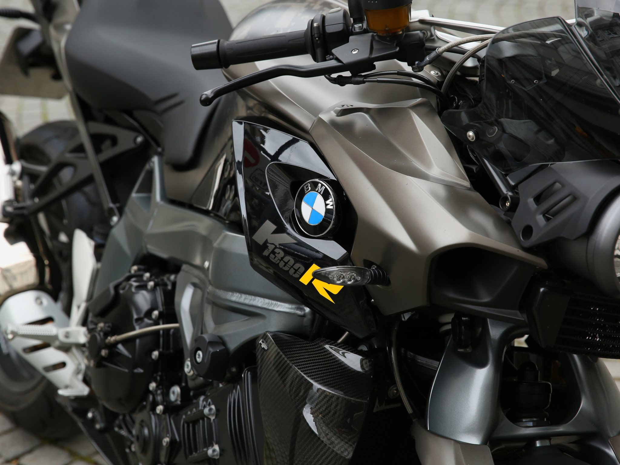 pics for gt motorcycle engine wallpaper hd