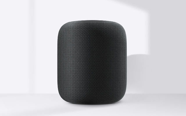 Apple HomePod available in China on January 18
