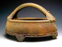 42 - Cursos de cerâmica e escultura na Toscana