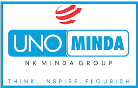 Info Loker Terbaru Kiic Karawang PT Minda Asean Automotive