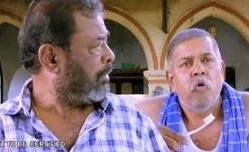 Vijay and Manivannan Comedy | Minsara Kanna Comedy Scenes | Super Comedy | Rambha | Kovai Sarala