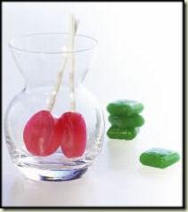 generic softtab levitra